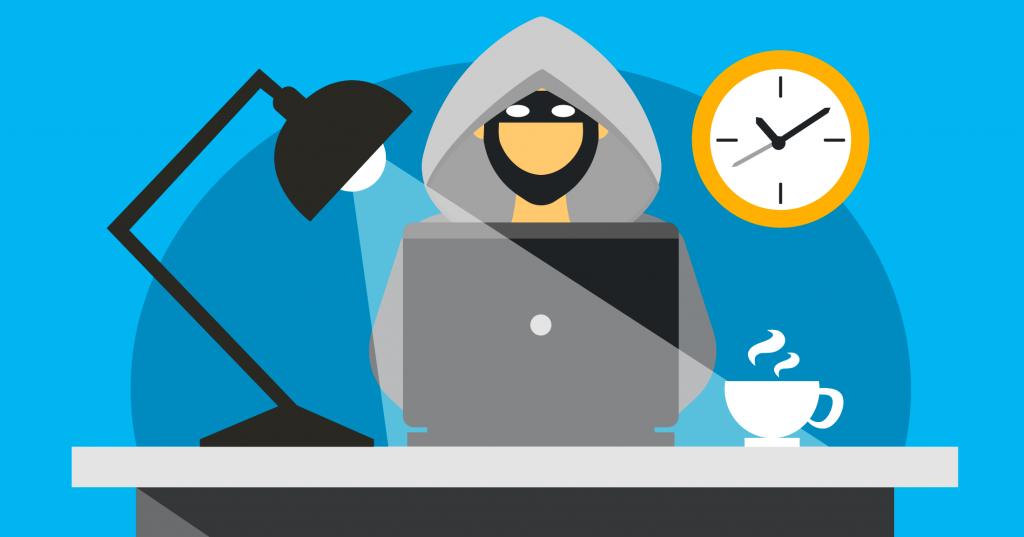Comment sécuriser son site en amont ?