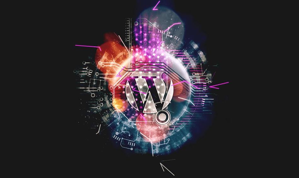 Comment éviter et prévenir les temps d'arrêt imprévus (downtimes) avec votre site WordPress ?