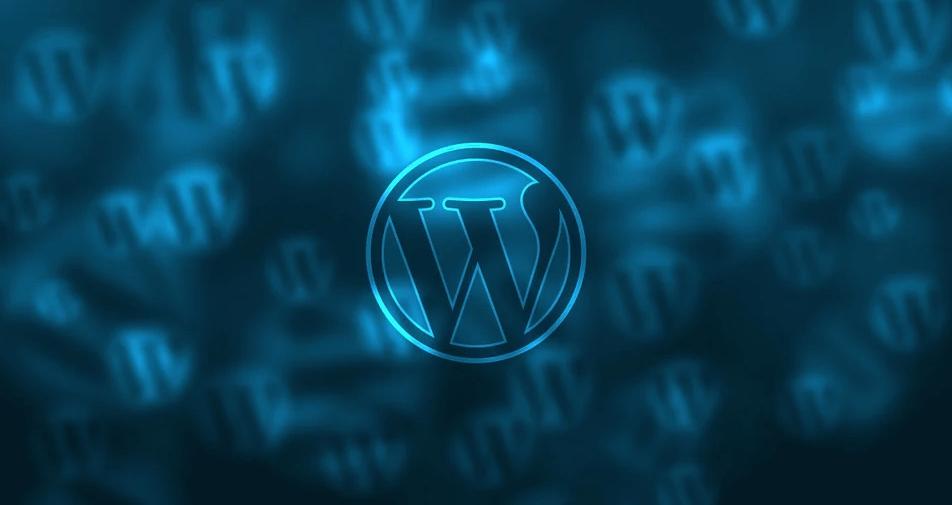 Support et assistance technique pour WordPress, où les trouver ?
