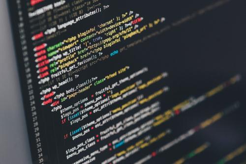 Comment sécuriser son site WordPress pour éviter de se faire hacker ?